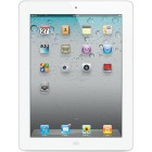 planshetnyy_pk_apple_ipad_4_wi-fi_32g_white_md514tu_a